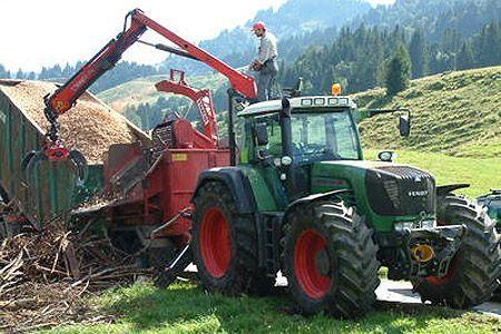 Partnersuche landwirtschaft kostenlos