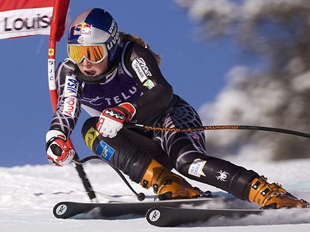 ski weltcup gesamtsieger