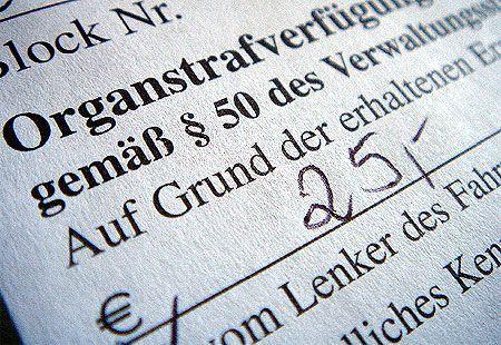 online partnersuche tirol Potsdam