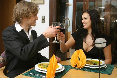 Flirten vorarlberg