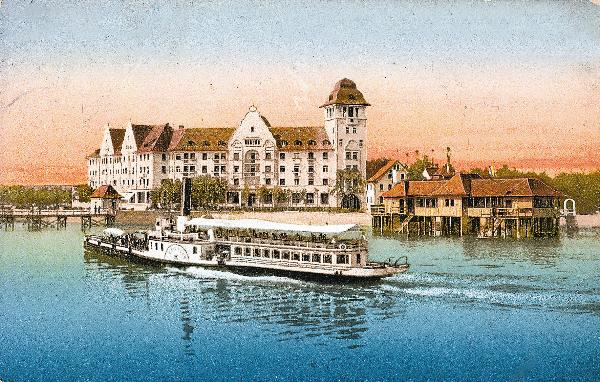 partnersuche lindau Eisenach