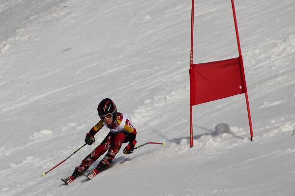 - Michael-Rauscher-bei-seinem-ersten-SCO-Rennen3