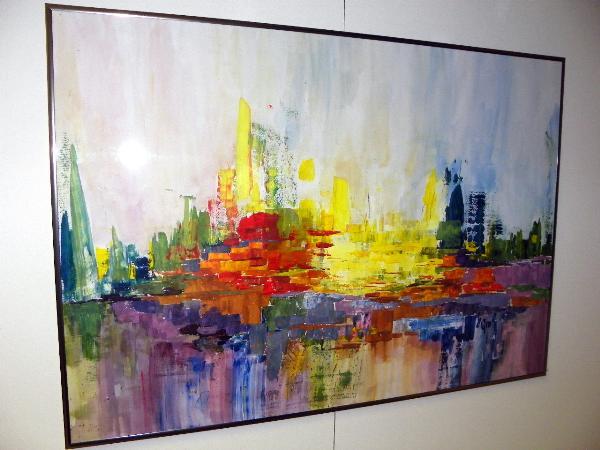 Acrylmalerei fur anfanger vorlagen kostenlos speyeder - Acrylmalerei ideen ...