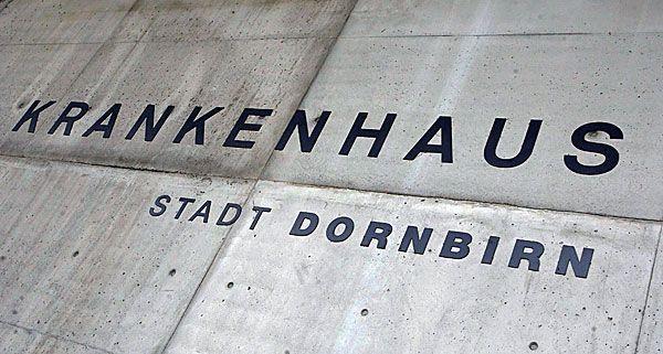 dornbirn chat Dhl ist der weltweite marktführer in der logistikbranche mit spezialisierung auf internationalen versand, kurierservices und transport.