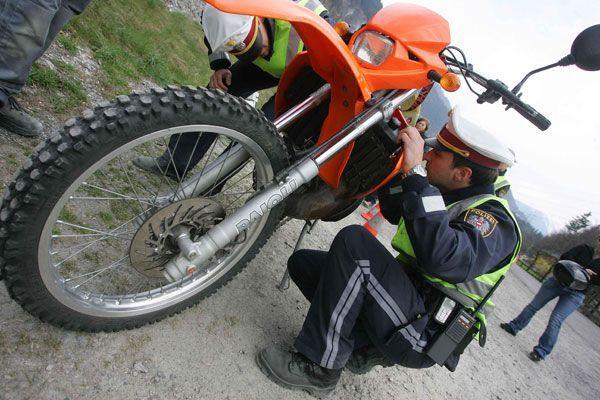 moped aktion