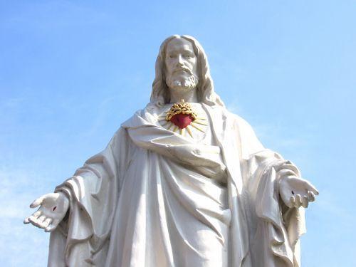 Католическая Пасха, Праздник Католическая Пасха в Эстонии