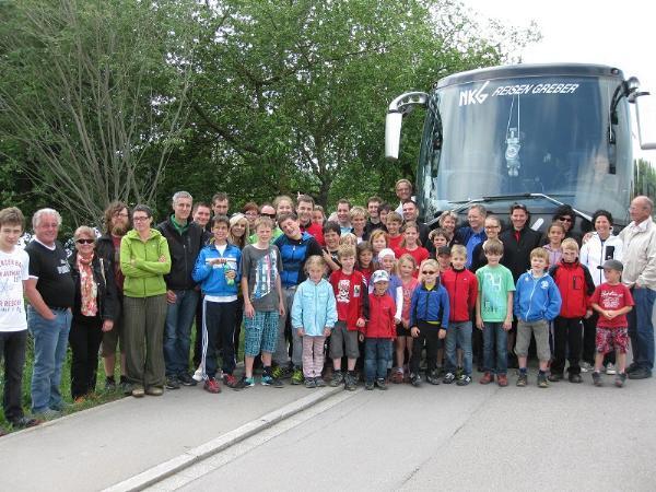 partnersuche regensburg Die volkswagen händlersuche zeigt ihnen alle volkswagen partner in deutschland auf einen blick.