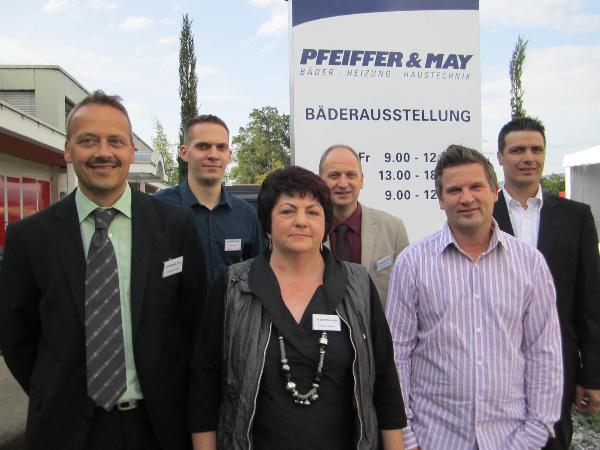 Partnervermittlung pfaffenhofen