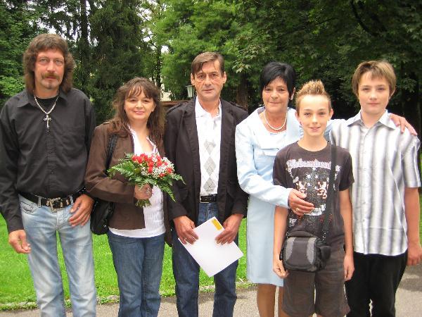 - Carmen-Lampert-Wachter-und-Wolfgang-Herzog-heirateten