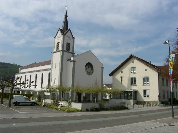 feldkirch nachrichten aus der gemeinde feldkirch in
