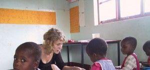 Freiwilliges Engagement – jetzt online für alle