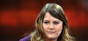 Natascha Kampusch im CNN-Interview: Ratschläge für Cleveland-Opfer