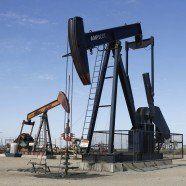 Fracking: Schwärzler gegen erleichterte Auflagen für Schiefergasförderung