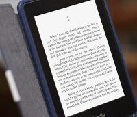 Amazon plant E-Book-Flatrate in den USA
