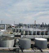 Gasversorgung auch bei Russen-Ausfall gesichert