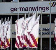 D: Pilotenstreik bei Germanwings beendet