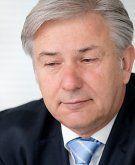 Berlins Bürgermeister Wowereit tritt zurück