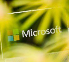 Microsoft will Mails aus Europa nicht an USA aushändigen