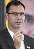 """Nach """"Spindi""""-Aus: Wallner fokussiert auf Wahlkampf"""