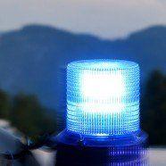 Zeugenaufruf: Verkehrsschilder in Hohenems zerstört