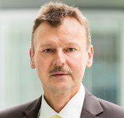 Vorarlberger KHBG hat neuen Geschäftsführer