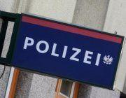 72-Jährige wurde Opfer von Handtaschendieb