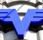 Volksbank Vorarlberg mit Rückgang beim EGT