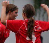 Frauen-Bundesliga: FFC Vorderland holt den Sieg
