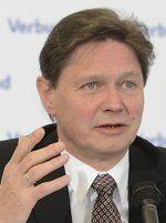 Verbund-Chef: Sanktionen für Strompreis irrelevant