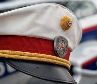 Kärnten: Polizist tappt in Fäkalien-Sprengfalle