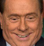 "Alimente: Berlusconi zahlt ""nur"" noch zwei Millionen"