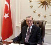Erdogan droht Rating-Agenturen mit Rauswurf