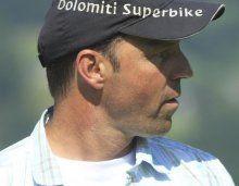 Michael Halbeisen neuer Göfis-Trainer