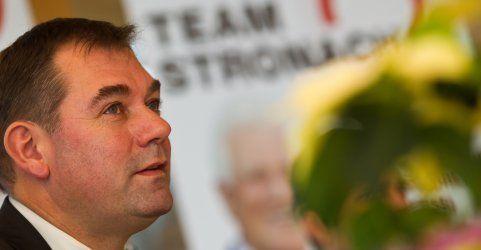 """Zurück zum """"Armenhaus"""" – Hagen-Sager erhitzt Gemüter"""