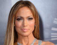 USA: Jennifer Lopez in Autounfall verwickelt