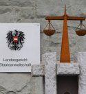 Exfreundin misshandelt und vergewaltigt - drei Jahre Haft