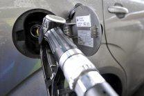 Neuwagen verbrauchen mehr Sprit als angegeben