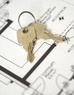 Wenn Eigentum plötzlich zum Allgemeinbesitz wird