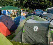 Frankreich: Drei Camper starben bei Hochwasser