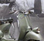Rom verbannt Mopeds aus der Innenstadt