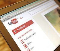 YouTube erwägt Abo- Dienst ohne Werbung