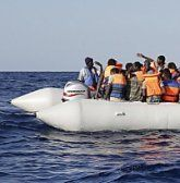Rom laut EU allein für Mare Nostrum zuständig