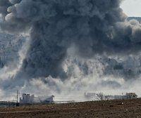 15.000 Ausländer kämpfen für IS