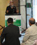 Tag der offenen Moscheen: Einblick in die fremde Kultur