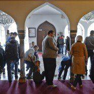 Kritische Islam-Kenner in Österreich planen Forum