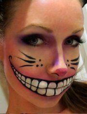 Grusel-Pics: Schick uns dein Halloween-Selfie!