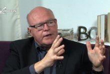 Vorschau: 2. Teil Ländle Talk mit Peter Klinger