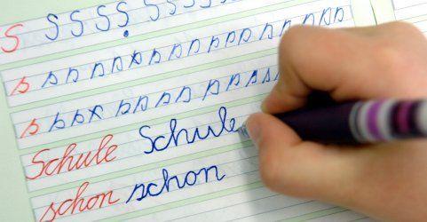 Heimunterricht statt Schule: Für 98 Vorarlberger Kinder Alltag
