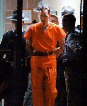 """Most wanted"": US-Polizei fasst ""Cop-Killer"""
