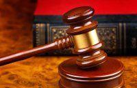 Babymord-Prozess: Freispruch für Mutter